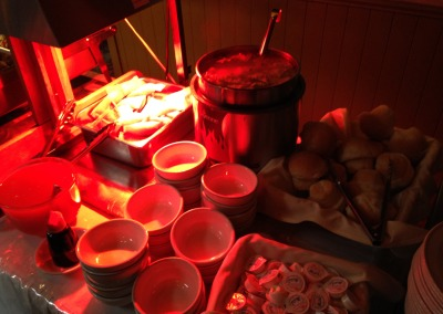 buffet11