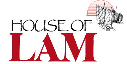 House of Lam
